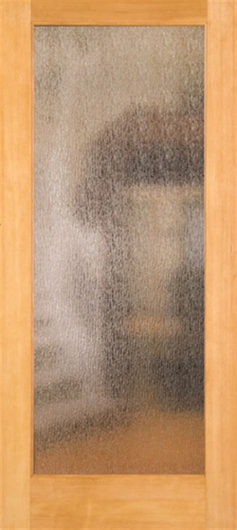 glass  panel options glass door designs simpson doors