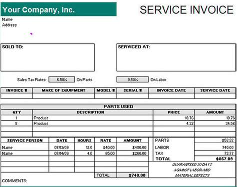 sample excel templates receipt  payment account format