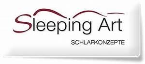 Sleeping Art Bonn : birkenstock betten boxspringbetten matratzen lattenroste in bonn ~ A.2002-acura-tl-radio.info Haus und Dekorationen