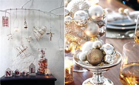 winter deko pasende dekorationen fuer den winter