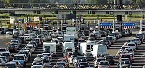 Comment Payer Moins Cher L Autoroute : comment payer l 39 autoroute moins cher ~ Maxctalentgroup.com Avis de Voitures