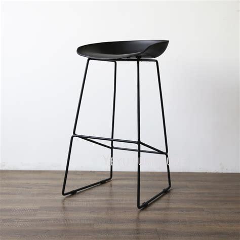 barhocker 65 cm sitzhöhe barhocker 65 cm sitzhohe modernes design sitzh he cm cm k che zimmer barhocker mode design