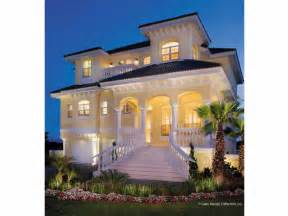 Stunning Italianate Style Home Photos by Italianate House Plan With 2374 Square And 3 Bedrooms