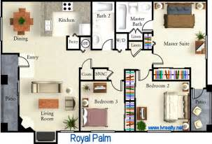 master bedroom suite plans master bedroom suite floor plans laptoptablets us
