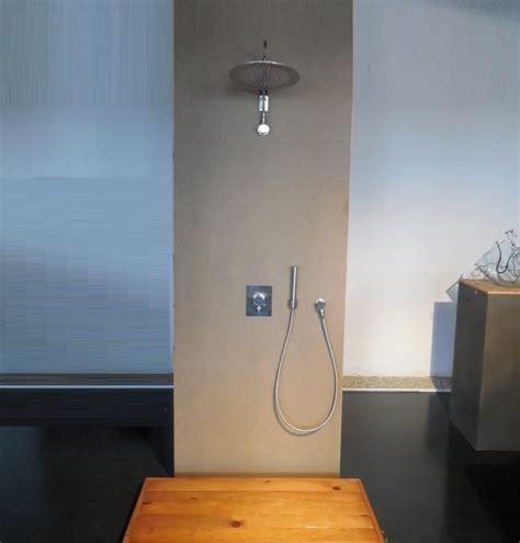 doccetta doccia boffi vendita boffi soffione doccia minimal