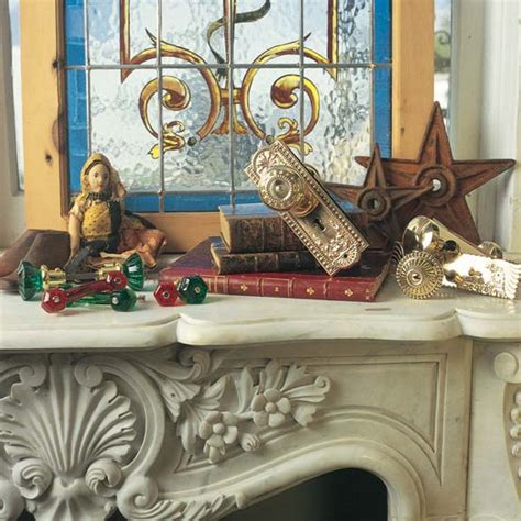 directory  architectural salvage stores  house