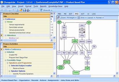 Project Ms Plan Export Tutorial Demonstration