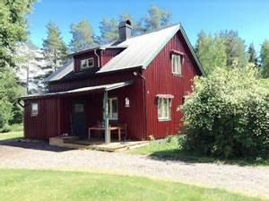 Holzhaus 75 Qm : inselurlaub schweden ferienhaus g nstig mieten ~ Lizthompson.info Haus und Dekorationen