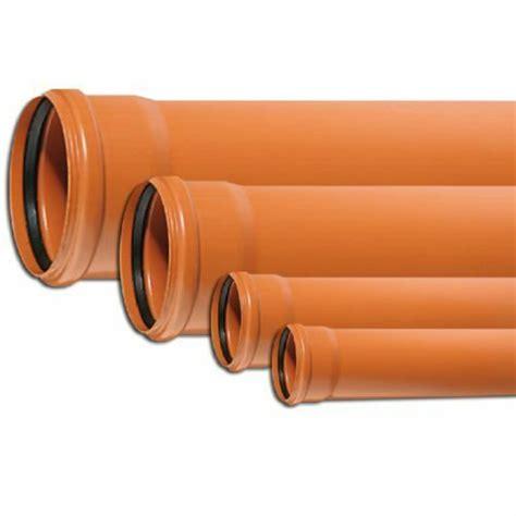 ostendorf kg rohr abwasserrohr kanalrohr kgem kg system