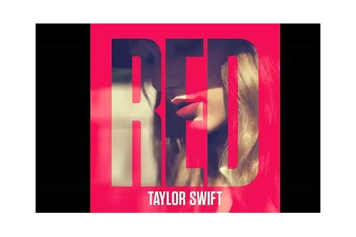 taylor swift reputation album download 320
