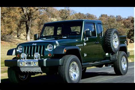 jeep liberty youtube