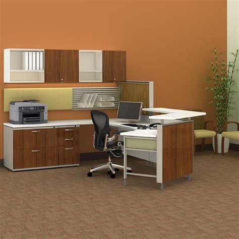 office furniture kirkland wa office furniture store
