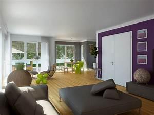 Massa Haus Musterhaus : massa haus musterhaus complete 2 ~ Orissabook.com Haus und Dekorationen