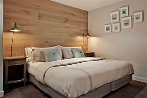 Bilder Für Schlafzimmer Wand : lesen sie gern hier sind 28 bilder von leselampe f r bett ~ Sanjose-hotels-ca.com Haus und Dekorationen