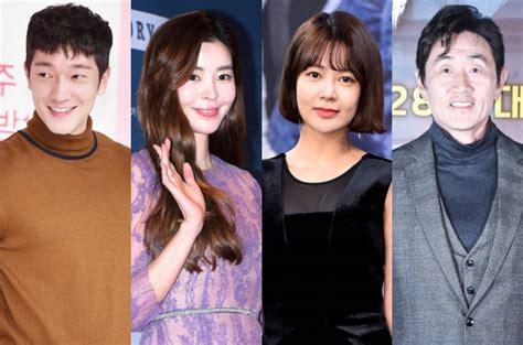ji jin hee dramabeans korean drama episode recaps