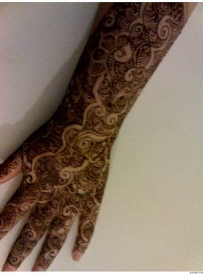 Mehndi Designs Henna Latest Pakistani Indian Arabic