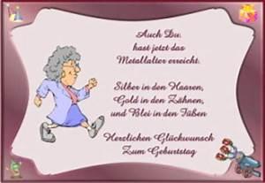 Geschenkkarten Zum Ausdrucken : geburtstagskarten zum ausdrucken kostenlos ~ Markanthonyermac.com Haus und Dekorationen