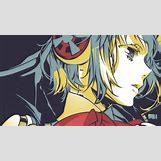 Persona 3 Aigis Wallpaper   1920 x 1080 jpeg 300kB