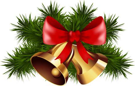 fotos de ã rboles de navidad gifs y fondos pazenlatormenta navidad canas navide 209 as