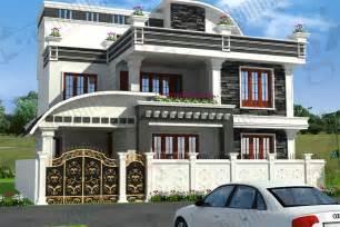 house designer house plans india house design ideas