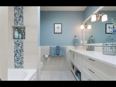 azulejos  bano cocina adhesivos de ceramica piedra