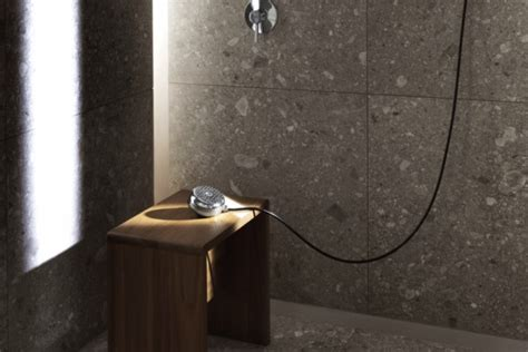 Wellbeing And Harmony For Brand New Bathroom Solution