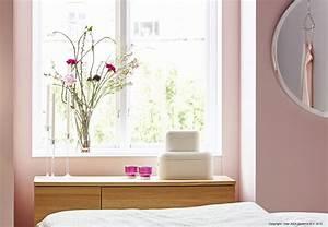 Deko Hauseingang Frühling : schlafzimmer deko lass den fr hling mit ikea rein ahoipopoi blog ~ Orissabook.com Haus und Dekorationen
