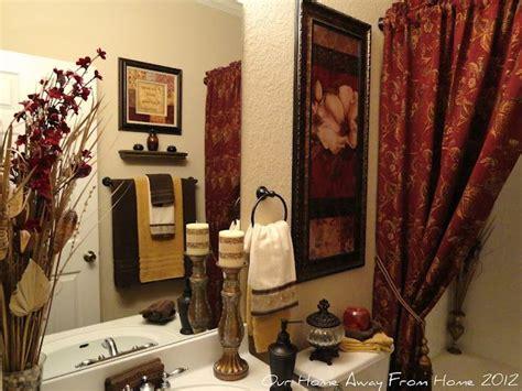 shower curtainmy colorslove  organization
