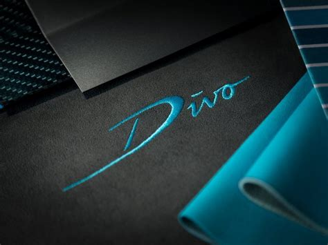 Besides being fastest, it is also counted as one of the most powerful and most expensive cars in the world. Bugatti Divo: A Rs 40 Crore Hypercar That Can Corner! - ZigWheels