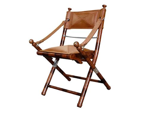 safari chair newland tarlton co furniture