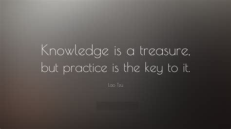 Quotes About Knowledge Knowledge Quotes Quotes