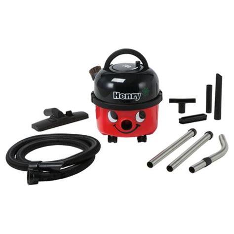 buy henry hvr200 bagged cylinder vacuum cleaner from our bagged cylinder vacuum cleaners range