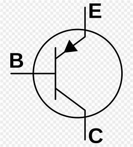 Volkswagen Vento Wiring Diagram