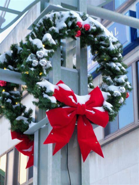 dekra lite christmas seasonal trees wreaths garlands