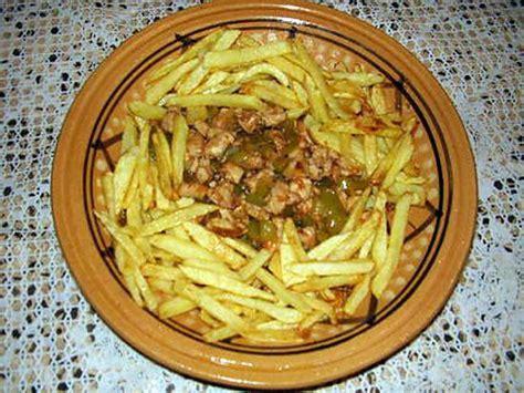 recette de cuisine escalope de dinde recette d 39 escalope de dinde au piment vert et à la tomate