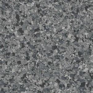 flake color chart garageflooringllccom