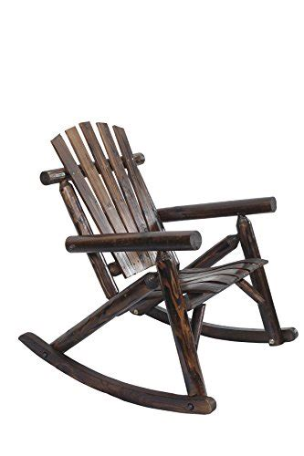 tomlin rocking chair design home interior design