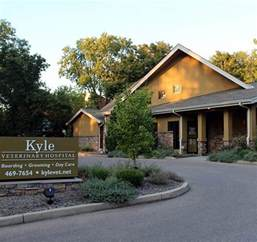 kyle animal hospital welcome kyle veterinary hospital