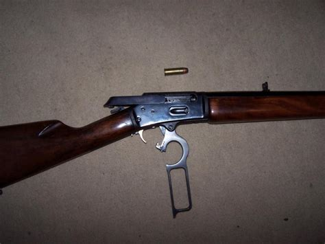 troc echange carabine marlin cal 44mag 9 coups sur troc