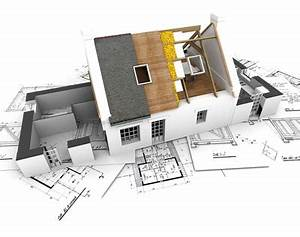 Fertigteilhaus Preise Schlüsselfertig : das fertigteilhaus vorteile nachteile und preise von fertigh usern ~ Watch28wear.com Haus und Dekorationen