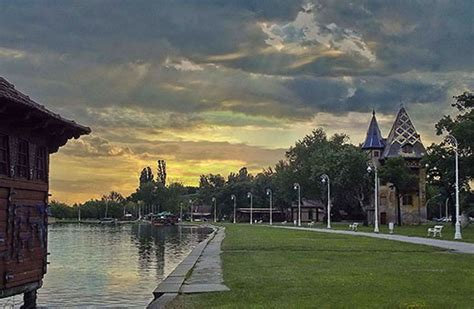 private  hotels accommodation subotica region camping