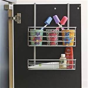 1000 ideas about toothbrush storage on pinterest for Best way to store toothbrush in bathroom