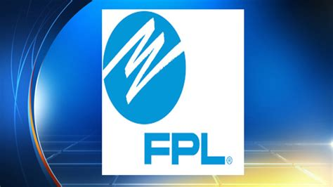 fpl reports power outages  broward miami dade