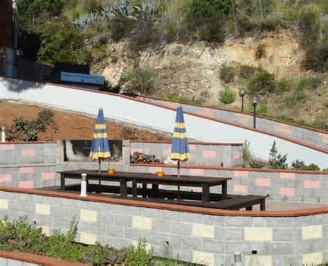 residence reale porto azzurro l angolo degli odori per la cucina picture of residence