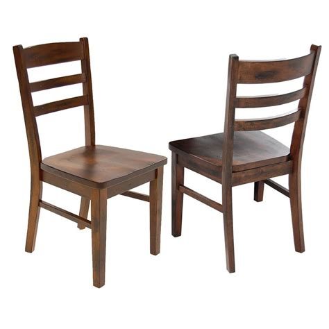santa fe 5 casual dining set el dorado furniture