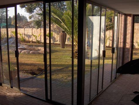 sliding glass door frames aluminium doors windows door