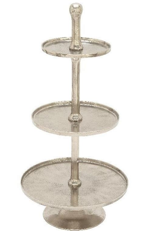 cake stands food stands rent today    event