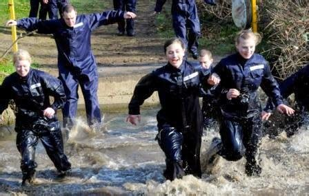 royal navy fitness requirements best of 2014
