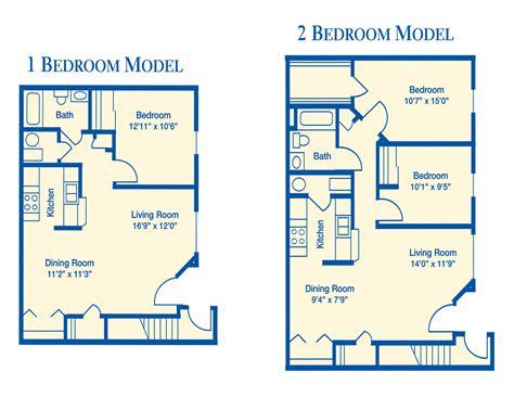small studio apartment floor plans design best