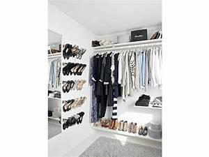 Petit Rangement Chaussures : rangement chaussures prix mini ou faire soi m me ~ Teatrodelosmanantiales.com Idées de Décoration